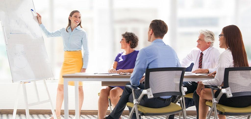 Capacitación Integral GOTH Consultores & Asociados