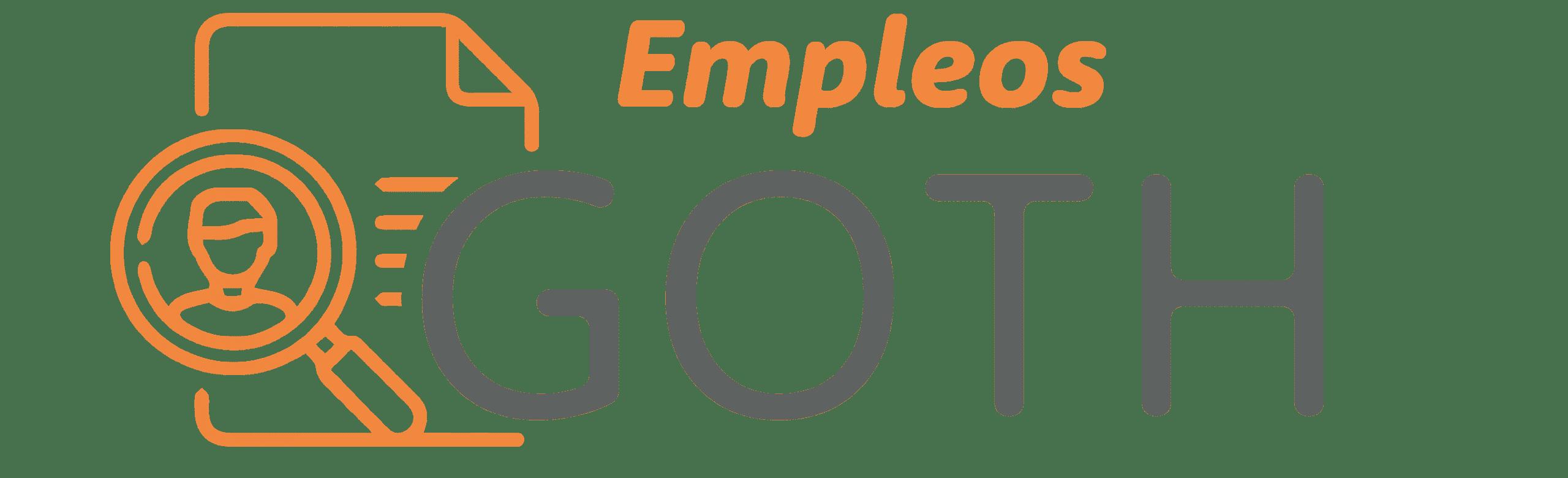 Empleos GOTH